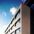 """Die Immobiliensuchmaschine nuroa launcht mit dem """"Duell der Traumhäuser"""" eine für den deutschen Immobilien-Onlinemarkt … neuartige Applikation. Ziel ist es, dem User auf unterhaltsame Weise die Vielfalt der Anzeigen zu […]"""