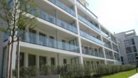 SeitSommer dieses Jahres erleichtert ein neues Portalder deutschen Immobilienbranche wie den Erwerb so auch denVerkauf von Immobilien:MakCheck.de. Auf MakCheck.de kann man 24 Stunden am Tag Immobilienmakler, Architekten, Bauunternehmen, Gutachter, Hausverwaltungen […]