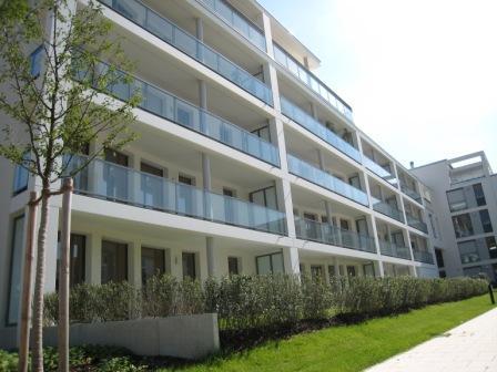 Portal zur Bewertung und Empfehlung von Maklern, Architekten und weiteren Dienstleistern der Immobilienbranche