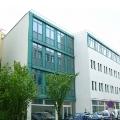 Miethäuser in Berlin bei Investoren begehrt.