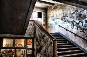 Altersvorsorge und qualitativ hochwertiges Wohnen: Immobilienkauf trotz Krise hoch im Kurs