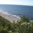 Spätestens nach einem erholsamen Urlaub auf der Insel Usedom reift der Wunsch, für immer am Meer zu leben. Doch wie findet man die geeignete Immobilie? Eigene Internetrecherchen sind durch die […]