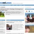 Hamburg – Immonet.de hat ein neues News-Portal: Ab sofort finden Makler, Mieter oder Käufer topaktuelle Immobilien-News auf www.news.immonet.de. Gerade wenn es darum geht, eine neue Wohnung zu suchen oder […]