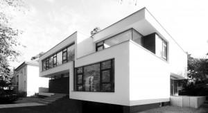 Berlin: Mieterhöhungen prägen das Wohnjahr 2011