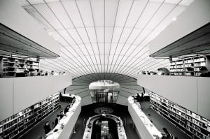 Top-Labels behaupten sich auf deutschen Shopping-Meilen