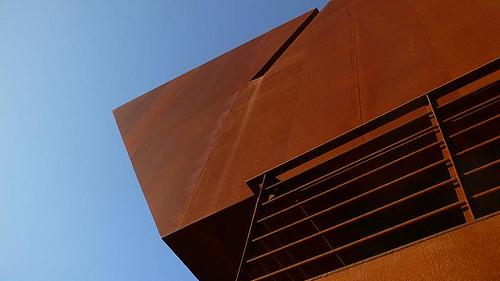 Das erste Immobilienportal für Mecklenburg-Vorpommern ist online