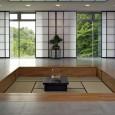 Japanische Wohnungseinrichtung – ein Stück Asien zuhause Mit japanischer Wohnungseinrichtung entscheiden Sie sich für einen besonders harmonischen und gleichzeitig individuellen Stil. Möbel und Dekoration der japanischen Trends zaubern ein edles […]