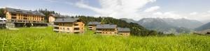 Trend: Steigendes Interesse der Deutschen an Immobilien in Österreich