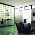Raumteiler liegen im Trend. Problemlos können die Trennwände auch nachträglich eingebaut werden, um einen Raum an neue Bedingungen anzupassen. Von einem Vorhang über eine spanische Wand bis hin zum fest […]