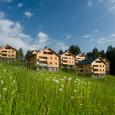 Der Immobilienboom im Berchtesgadener Land hält weiter an und sorgt dafür, dass die Kaufpreise weiter steigen, lediglich die Mieten verharren auf hohem Niveau. Der Immobilienboom geht ungebrochen weiter. Die […]