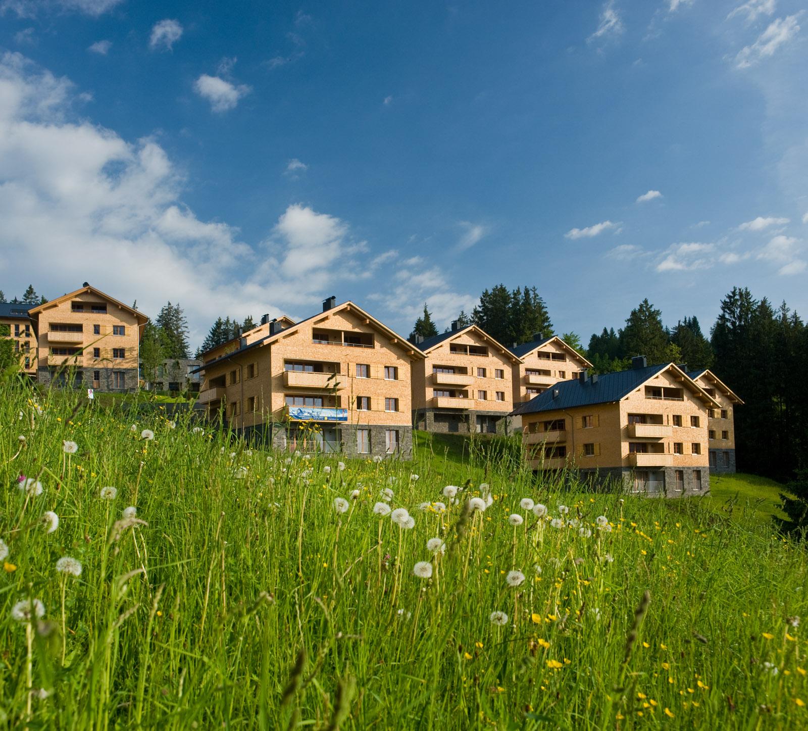 immobilien marktbericht fr hjahr 2013 berchtesgadener land. Black Bedroom Furniture Sets. Home Design Ideas