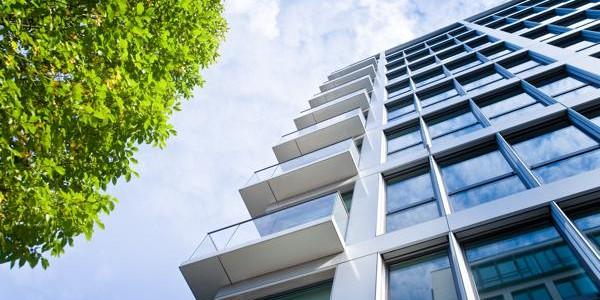 Immer mehr Menschen suchen nach bezahlbaren Wohnungen. Dieser werden aber knapper vor allem auch in den großen Ballungsgebieten. So gibt es schon jetzt zahlreiche Teile Berlins, die für Normalverdiener nicht […]