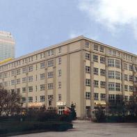 Bedarf an Büroimmobilien in der Bundeshauptstadt bleibt hoch Berlin gehört zu den Hotspots im Bundesgebiet. Sowohl Wohnimmobilien als auch gewerbliche Flächen stehen einer stetig wachsenden Einwohnerzahl und Investoren entgegen. Entsprechend […]