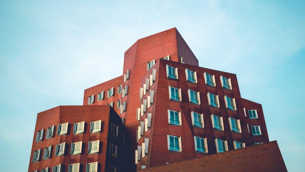 Die Immobiliensachverständigen in Düsseldorf, Kirchner Binder und Neugebauer